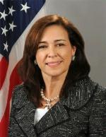 BBG Board Welcomes Tara Sonenshine's Confirmation as Under Secretary of State