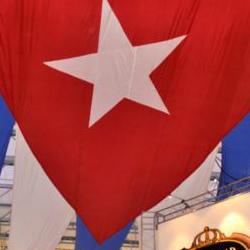 The Martís Take Part in Cuba Nostalgia