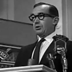 Video: The Edward R. Murrow Transmitting Station