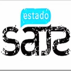 """Made in Cuba: TV Martí's """"Estado de SATS"""""""