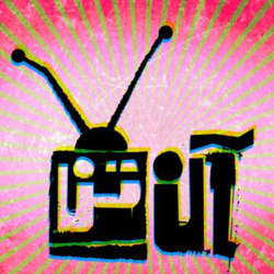 New VOA Show Lampoons Iranian Politics
