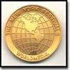 Radio Free Asia Wins at 2012 New York Festivals®
