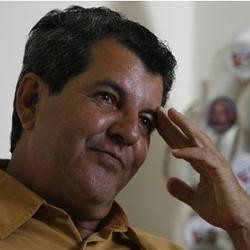 TV Martí's Coverage of the Death of Oswaldo Payá in Cuba (Video)