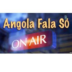 VOA Hosts Angola Election Debate