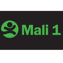 VOA Starts Mobile Newscasts to Mali