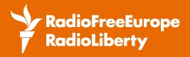 Radio Ozodi's Web Access Restored, But Tajik Reporter Remains Banned