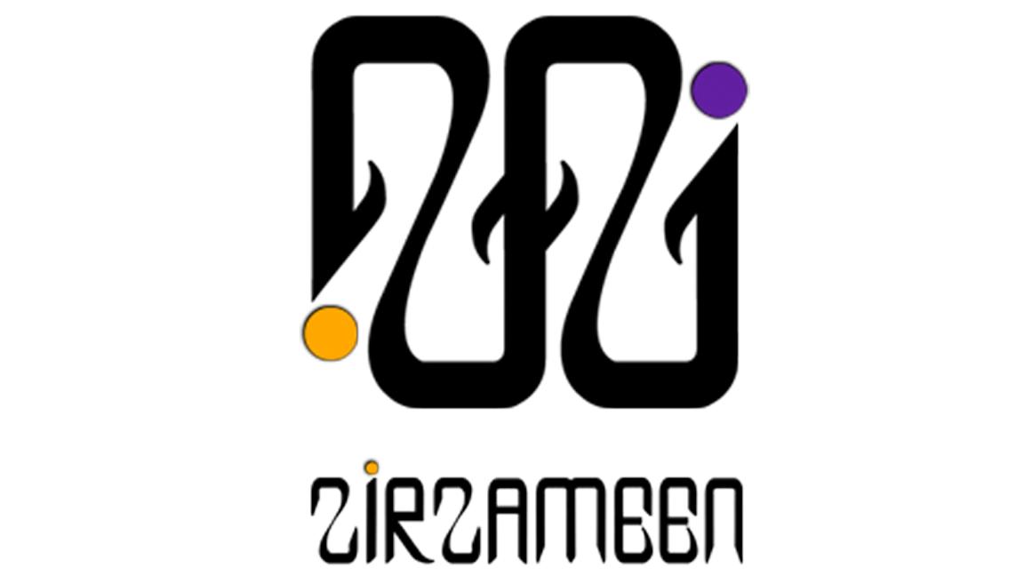VOA Show ZirZameen Explores Art and Activism