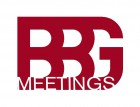 BBG Board to Meet June 19 in Prague and DC