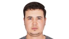 Ten Days After Detention, Fate Of RFE/RL Turkmen Correspondent Is Unknown