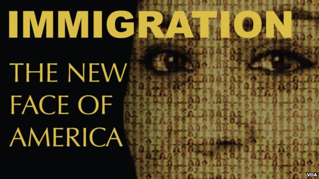 Voice of America Hosting Global Immigration Debate