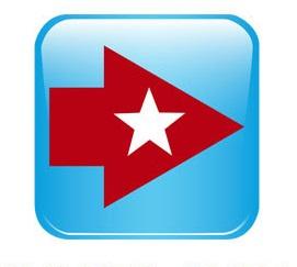 Avanza Cuba Returns to Air, Examines Cuba's Education System