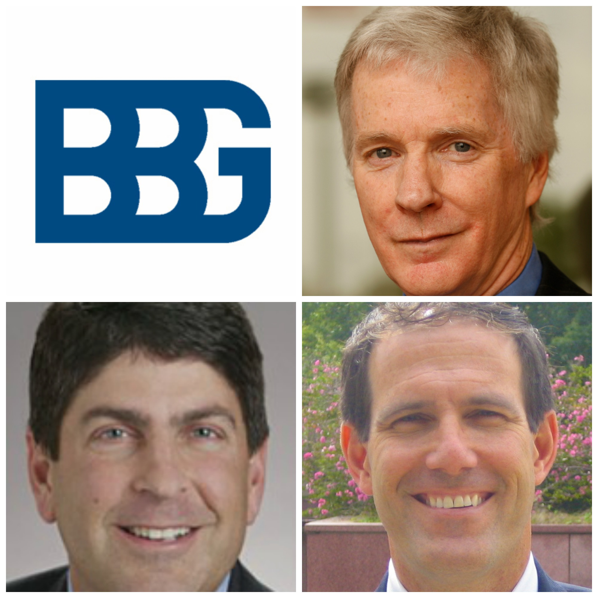 Senate Confirms Three New Members for the BBG Board