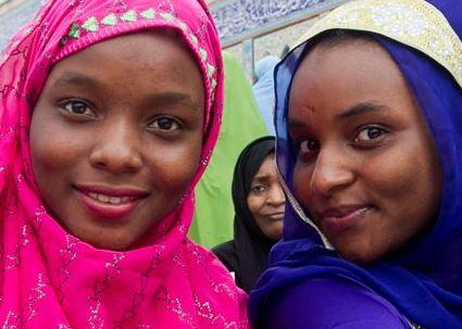 VOA Adds 24/7 Mobile Stream in Nigeria