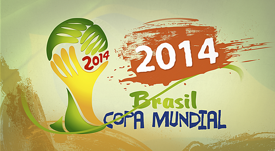 BBG Networks Bring World Cup to Global Audiences