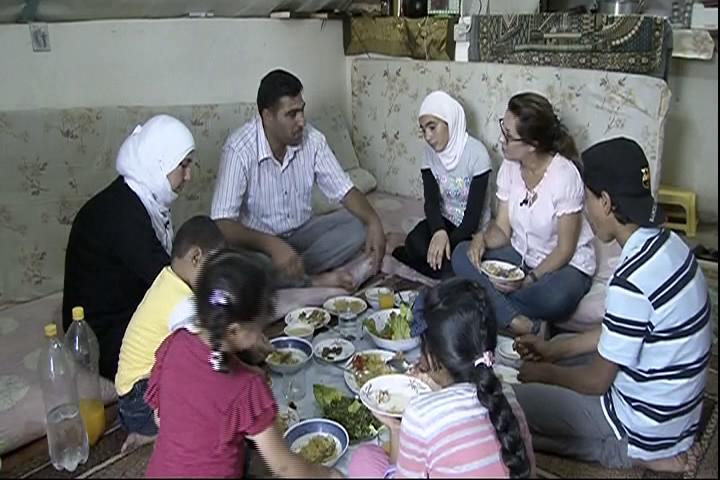 MBN Programming Commemorates Ramadan