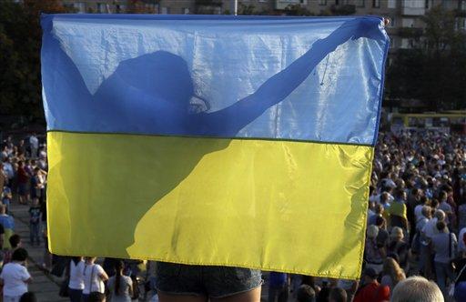 BBG networks offer in-depth coverage on Ukraine