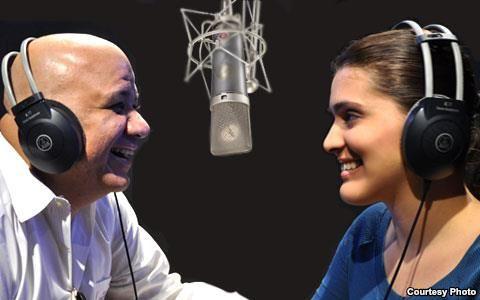 SiriusXM Satellite Radio to carry Radio Martí programs