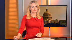 Martís bring Cubans live coverage of Congressional hearings