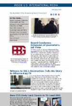 thumbnail image of Feb newsletter