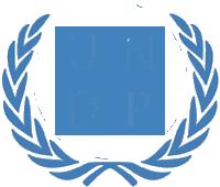 UNDP, AJK, and KAA Best Radio Story