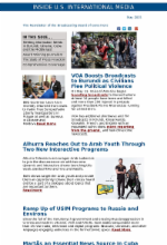 thumbnail image of May newsletter
