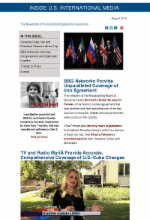thumbnail image of August newsletter