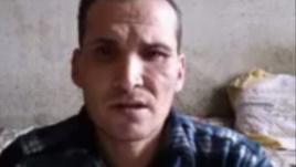 RFE/RL freelancer missing In Turkmenistan
