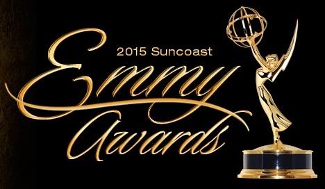 TV Martí Receives Three Emmy Nominations