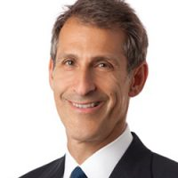 Photo of BBG Governor Michael Lynton