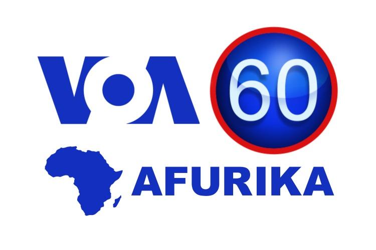 VOA Kinyarwanda programming available on mobile in Rwanda