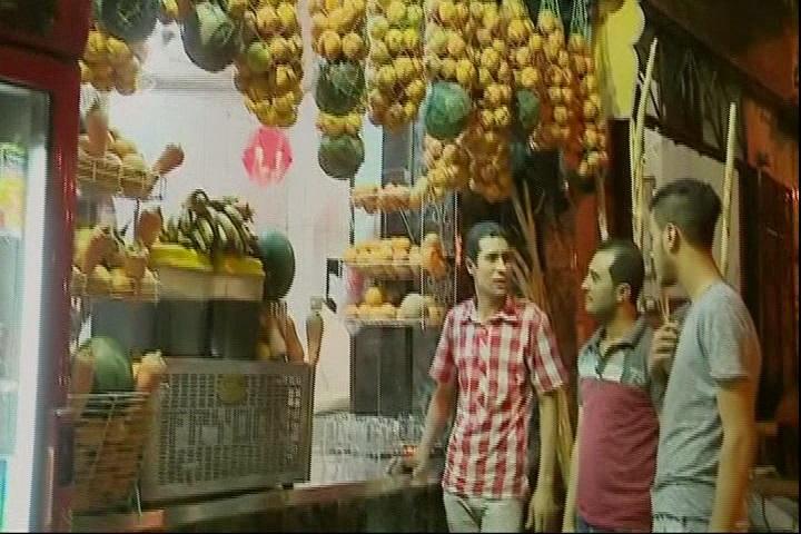 MBN broadcasts special Ramadan programming