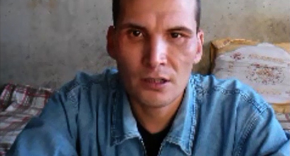 RFE/RL Turkmen contributor released from prison after serving term