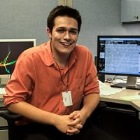 Josh Mays Profile Photo