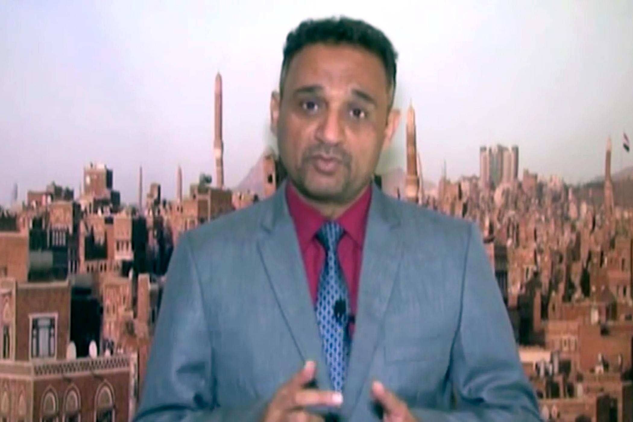 Abdul Kareem Shaibany