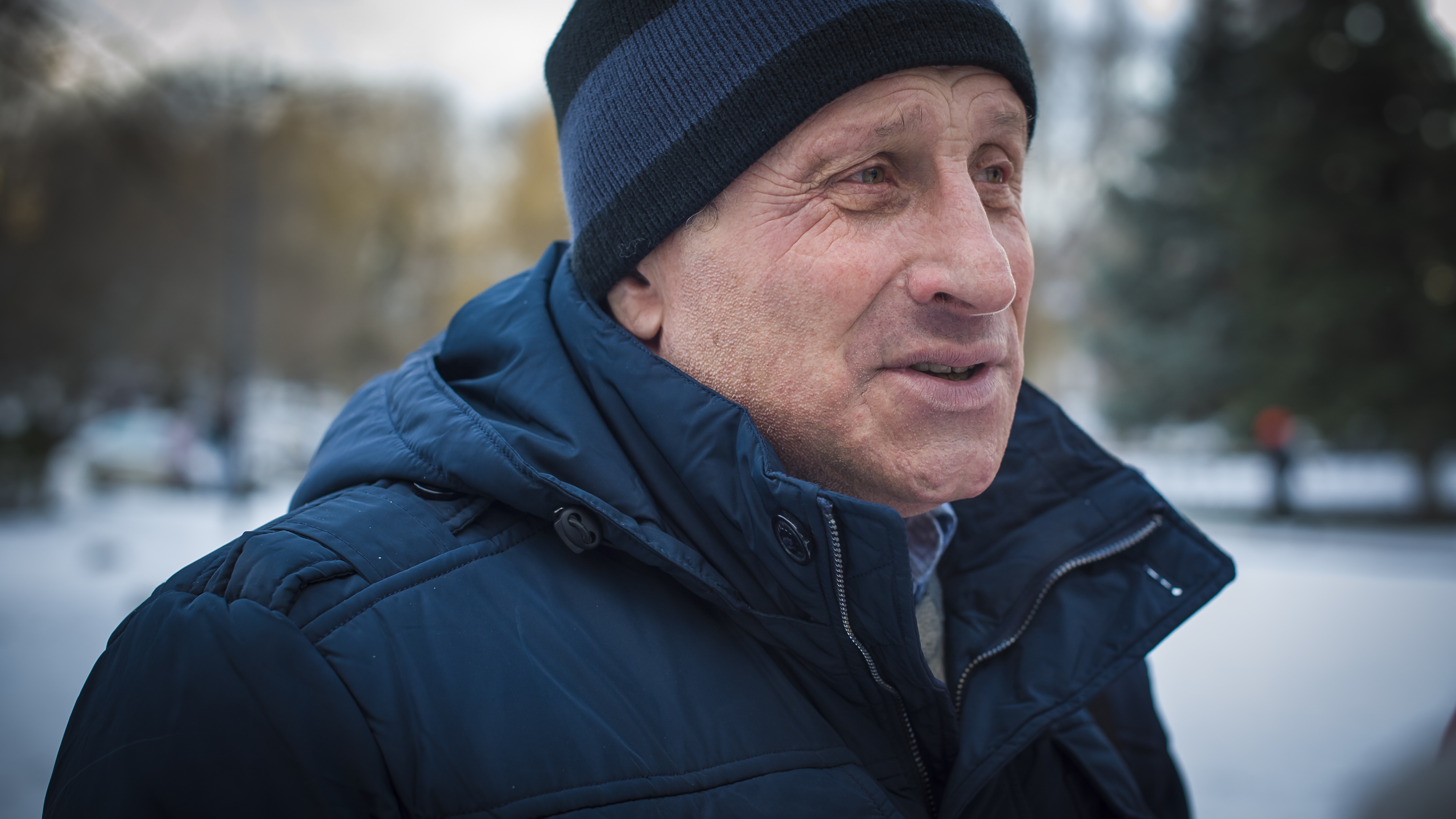 RFE/RL Crimea contributor indicted