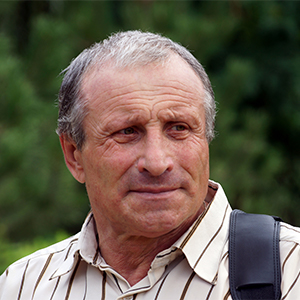 Trial Of Crimean Journalist Semena Resumes In Simferopol