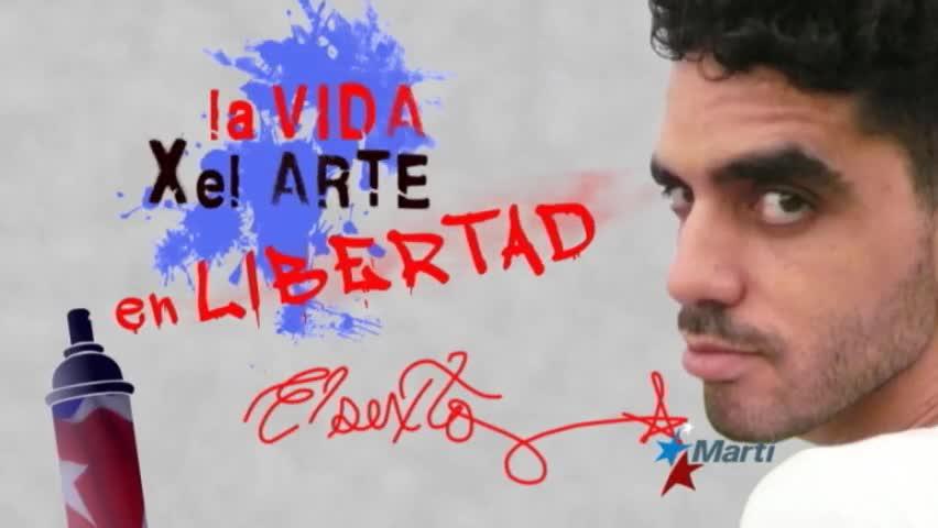 TV Martí reporter nominated for local Emmy