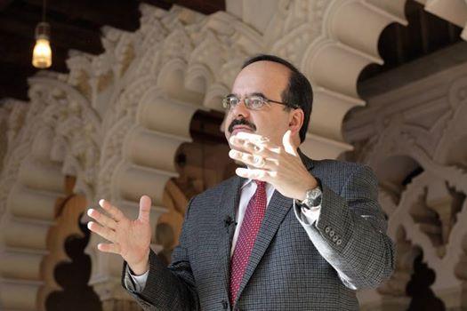 Ambassador Alberto M. Fernandez joins BBG as president of MBN