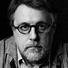 Vitaly Mansky, Russian documentary filmmaker image