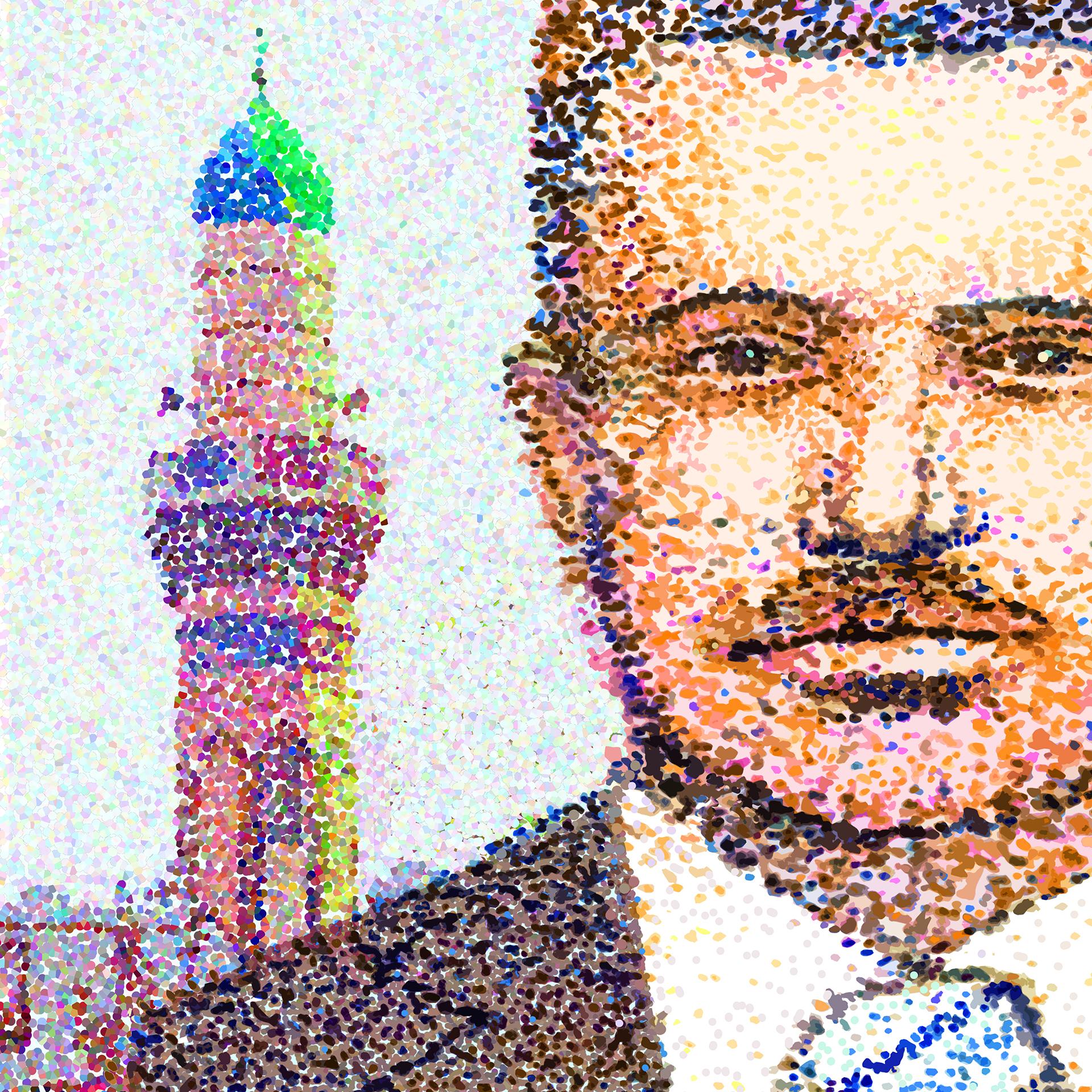 Abdul-Hussein Khazal
