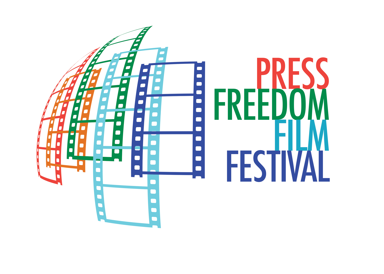 USAGM to host inaugural Press Freedom Film Festival around World Press Freedom Day