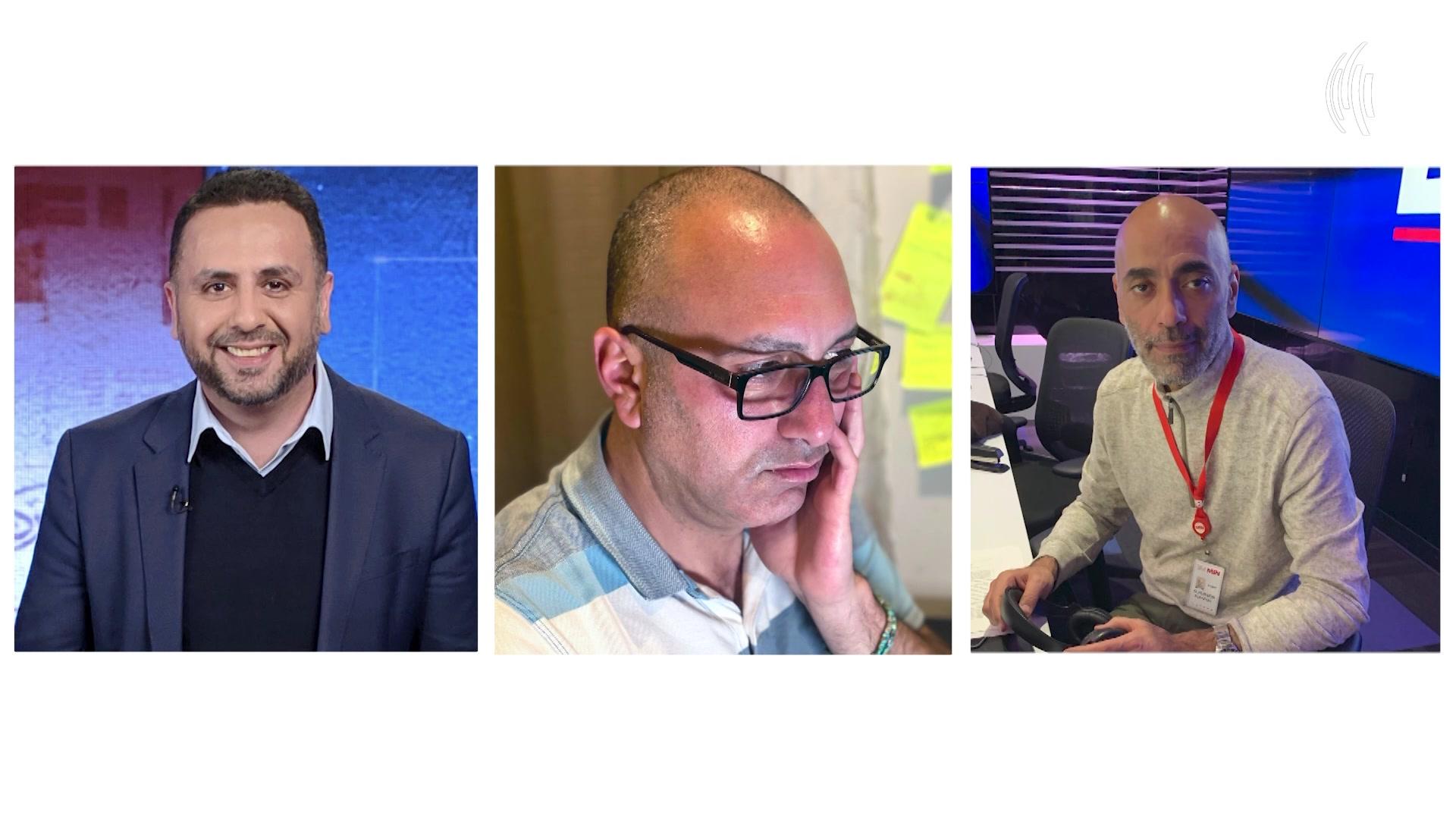 Maan Aljizzani, Omar Al Humairi, and Alhussein Elrazzaz
