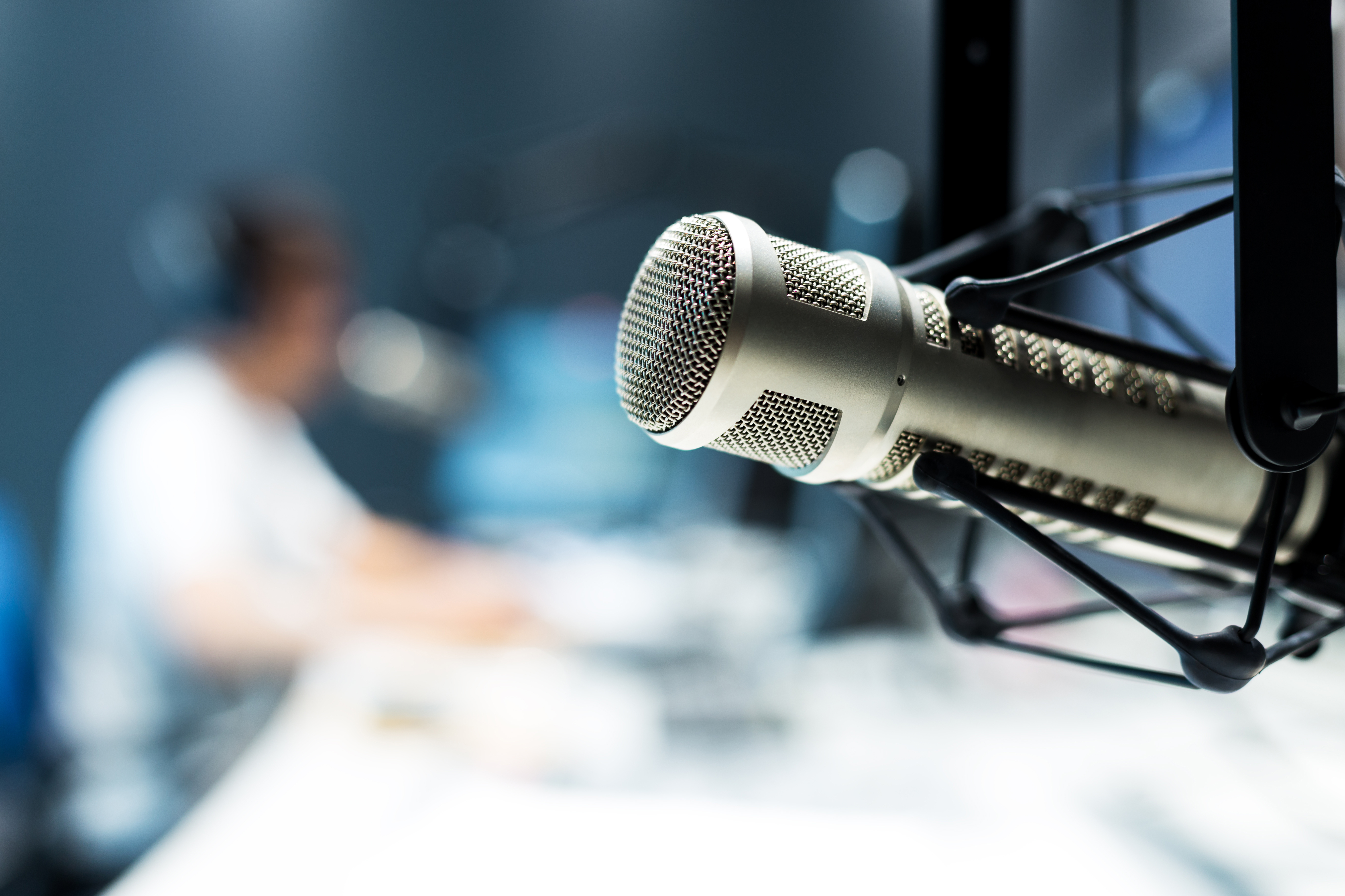 Sawa Radio moves to an all-news format