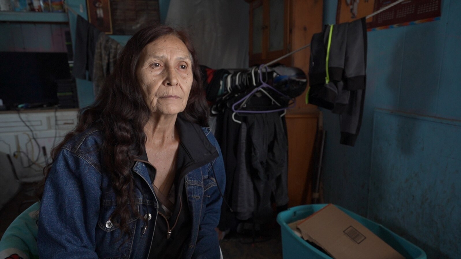 Voice of America film wins Audience Choice Award for Best Documentary Short at Kansas City FilmFest International 2021