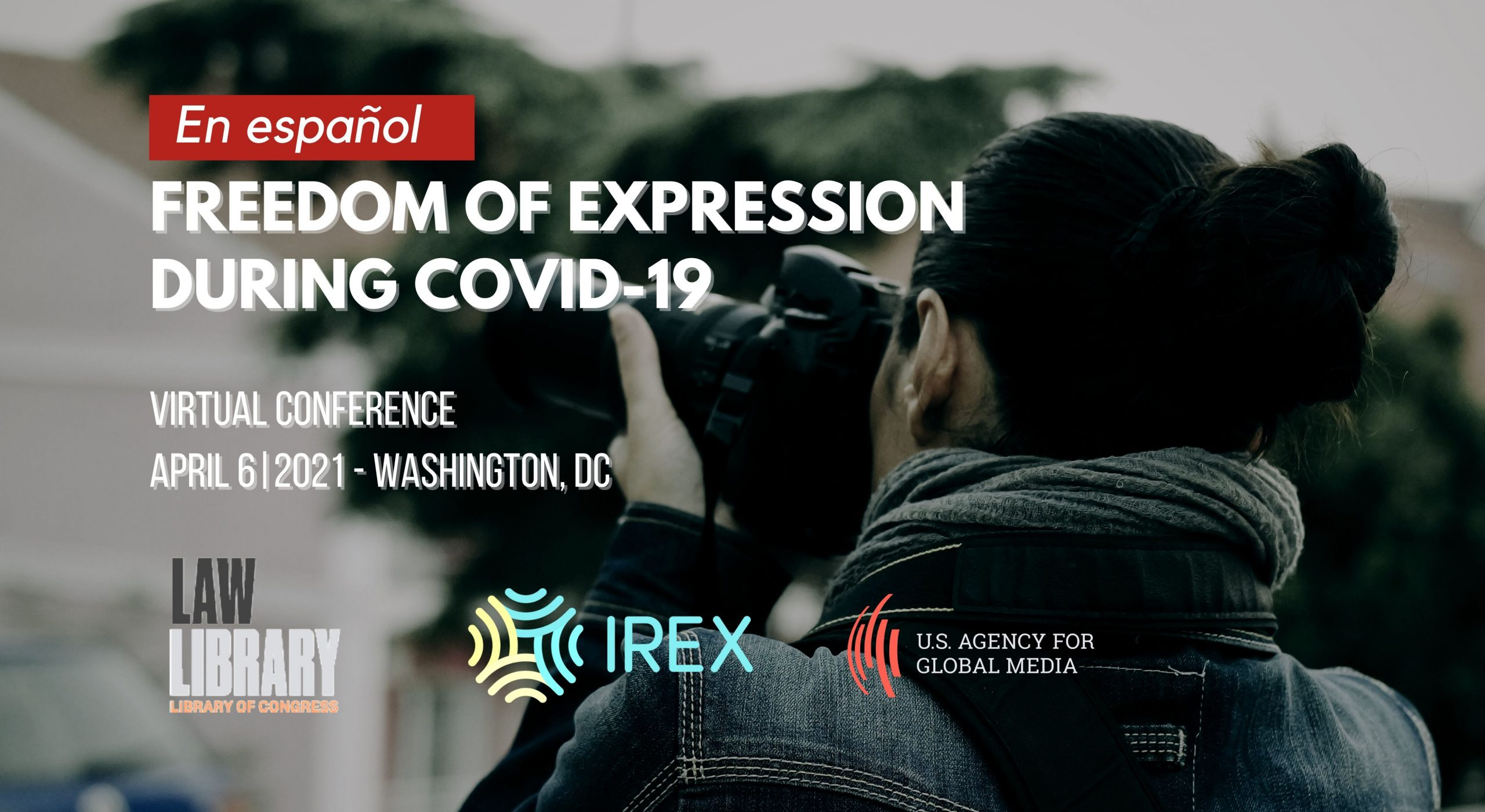 Latin America: Freedom of Press during COVID-19