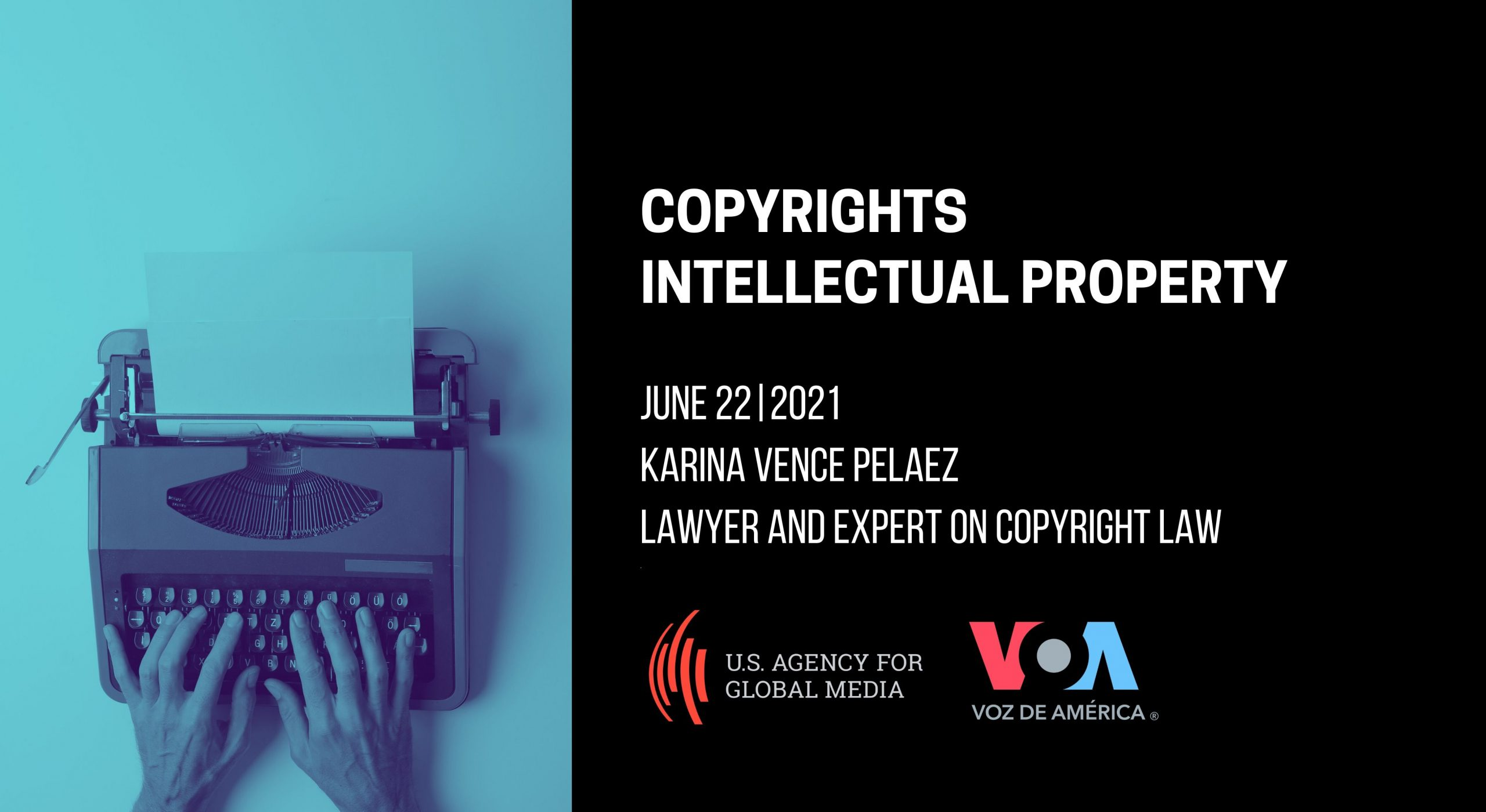 Latin America: Copyright and Intellectual Property